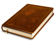8 2 book png 9