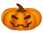 10 2 halloween pumpkin png picture