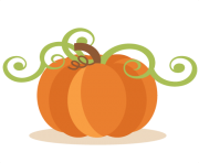 3 2 halloween pumpkin png hd