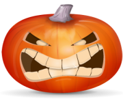 2 2 halloween pumpkin download png