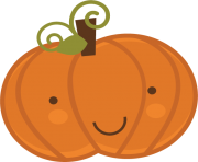 11 2 pumpkin transparent