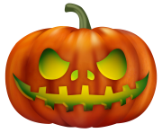 7 2 halloween pumpkin free download png