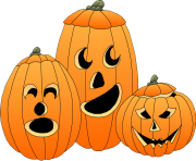 4 2 pumpkin high quality png