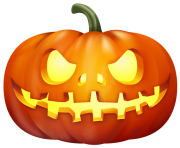 pumpkinhalloween png hd