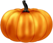 5 2 halloween pumpkin picture
