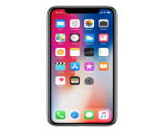 the iphone x ten 10 png