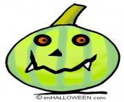 Free halloween clip art clipart cliparts for you