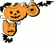 Free halloween owl clipart free clipart images