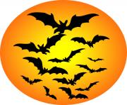 Free halloween clipart free clipart images 3