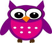 Free owl halloween owl clipart free images 2