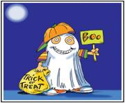 Free halloween free clip art and design samples from dover welcome to dover 2