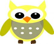 Free owl halloween owl clipart free images