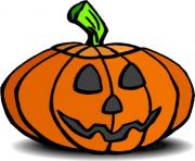 Free halloween clipart free clipart images 2