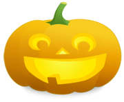 Jack o lantern jack lantern clipart and halloween pumpkins