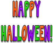 Free halloween clipart halloween illustrations and pictures image 2
