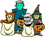 Free halloween free clip art clipart cliparts for you