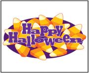 Free halloween free clip art and design samples from dover welcome to dover