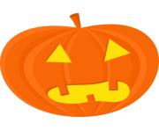 Jack o lantern jack lantern clipart and halloween pumpkins car pictures