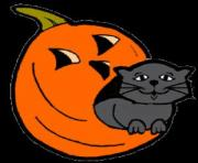 Free halloween clip art for all of your projects page 2 2