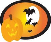 Free halloween eyeball clipart free clipart images