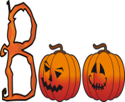 Free halloween clipart free clipart images