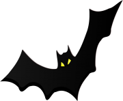 Free halloween clipart halloween illustrations and pictures image 3