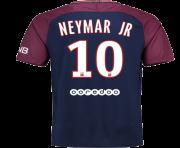 Neymar Png Psg Paris Saint Germain Football Club