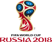 2018 FIFA World Cup Png