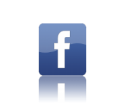 facebook logo png transparent background 300x225