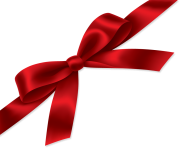 christmas ribbon png hd