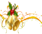christmas ornament png min