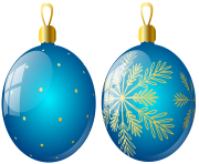 christmas ornament png file min