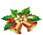 christmas ornament png image min