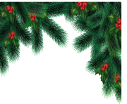 christmas png decoration ornament image