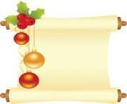 christmas png letter image