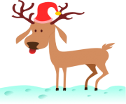 christmas download png