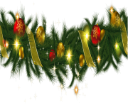 christmas png ornament picture