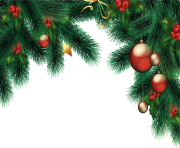christmas png ornament ball image