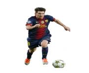 lionel messi png 2018 fc barcelone