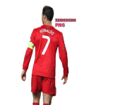 cristiano ronaldo png portugal captain by zeidroid
