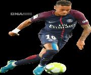 Neymar Png 2017 Barcelona