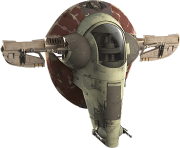Cruiser transparent PNG