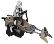 Air Hogs Speeder transparent PNG
