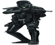 Death Trooper Rogue One transparent PNG