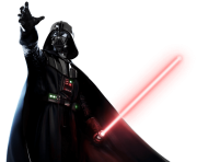 Star Wars Jedi PNG