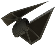 Tie Striker transparent PNG