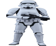 Stormtrooper star wars png hd