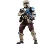 Shoretrooper transparent PNG