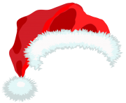 Christmas Hat PNG Picture