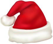 Santa Hat Png Transparent Background Christmas